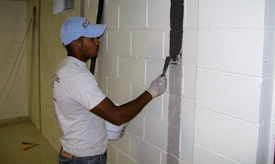 repair methods